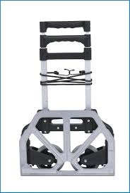 100 Hand Truck Lowes Luxury Folding Wagon Home Ideas
