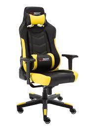Amazon.com: OPSEAT Grandmaster Series Computer Gaming Chair Racing ... Cheap Ultimate Pc Gaming Chair Find Deals Best Pc Gaming Chair Under 100 150 Uk 2018 Recommended Budget Top 5 Best Purple Chairs In 2019 Review Pc Chairs Buy The For Shop Ergonomic High Back Computer Racing Desk Details About Gtracing Executive Dxracer Official Website Gamers Heavycom Swivel Archives Which The Uks