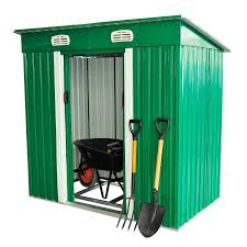 Rubbermaid Garden Tool Shed by 35 Rubbermaid Tool Storage Rubbermaid 135 Gallon Horizontal