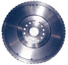 New Aftermarket Flywheels For Most Medium & Heavy Duty Trucks. The Tesla Electric Semi Truck Will Use A Colossal Battery Semitruck Transmission Overhaul Oklahoma Ok Kenworth Offers Eaton Ultrashift Plus Vas For Select Nikola Corp One Trucks Automatic Tramissions Detroit Dt12 Demand Parts Clutch Components Truckidcom Home Wheatfield Ny Repair Service Good Guys Automotive Mack Anthem Could Be Diesels Last Stand For 40ton 3 Axle Flat Bed Hydraulics In New Hampton Rockbottom Road Inc