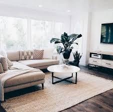 78 gemütliche moderne minimalistische wohnzimmer designs