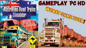 Australian Truck Simulator Download Euro Truck Simulator 2 Download Free Version Game Setup Steam Community Guide How To Install The Multiplayer Mod Apk Grand Scania For Android American Full Pc Android Gameplay Games Bus Mercedes Benz New Game Ets2 Italia Free Download Crackedgamesorg Aqila News