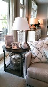 l sets for living room table floor l set vintage bronze