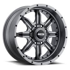 Aftermarket Truck Rims & Wheels | SPYK | SOTA Offroad 2019 New Diy Off Road Electric Skateboard Truck Mountain Longboard Aftermarket Rims Wheels Awol Sota Offroad 8775448473 20x12 Moto Metal 962 Chrome Offroad Wheels Madness By Black Rhino Hampton Specials Rimtyme Drt Press And Offroad Roost Bronze Wheel Method Race Volk Racing Te37 18x9 For Off Road R1m5 Pinterest Brawl Anthrakote Custom Spyk