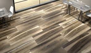 tiles porcelain plank tile flooring installation step by step