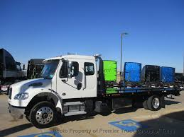 2018 New Freightliner M2 106 Wrecker/Tow Truck *Jerr-Dan Video* At ... Cheap Towing Lewisville Tx 4692759666 Lake Area Home Halls Service Tow Truck Roadside Assistance Irving Youtube Tesla Model S Dallas 214 9411221 Insurance Tx Pathway Rons Inc Heavy Duty Wrecker Flatbed Repo Trucks For Sale Market Gets Hit Hard As Photography M Express In South Florida Best Resource Used Wreckers Texas