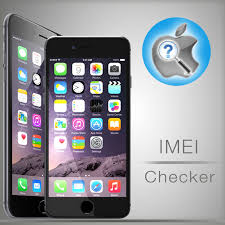 iPhone IMEI Number Check Service IMEI Index