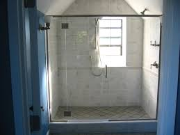 how to build a shower pan for modern bathroom http lanewstalk