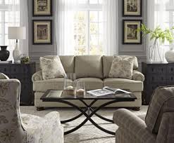 King Hickory Sofa Quality by King Hickory H3 Home Decor Furniture Store In Conway Ar U2014 H3