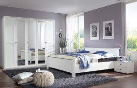 schlafzimmer set komplett chalet 4 teilig weiß 16432