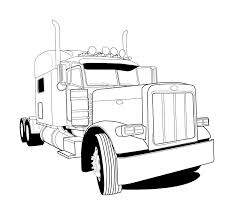 Trucking Logo Clipart Truck Pencil And In Color Logo Truck Design Fast Delivery Royalty Free Vector Image Food Templates By Tfamz Graphicriver Design Contests Creative For Woodys The Ultimate Guide To Logistics Trucking Ideas Logojoy Jls Trucking Logos Wachung5 On Deviantart Company Logos Outstanding Gonzalez Delivery Service Cargo Transportation And Freight Masculine Professional Stewart Transport Inc