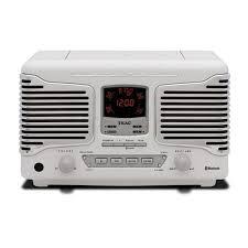 sl d800bt cd radio with bluetooth nfc usb am fm 87 5 to 108 0mhz