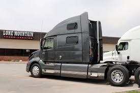 Lone Mountain Truck Leasing On Twitter: