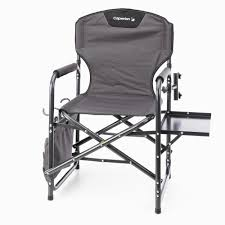 ESSENSEAT BAG Folding Fishing Chair | Caperlan Alinium Folding Directors Chair Side Table Outdoor Camping Fishing New Products Can Be Laid Chairs Mulfunctional Bocamp Alinium Folding Fishing Chair Camping Armchair Buy Portal Dub House Sturdy Up To 100kg Practical Gleegling Ultra Light Bpack Jarl Beach Mister Fox Homewares Grizzly Portable Stool Seat With Mesh Begrit Amazoncom Vingli Plus Foot Rest Attachment