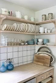 küche einrichten 7 ideen wie der raum gemütlich wird