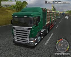 Super Truck Games For Pc Euro Truck Simulator 2 Kenworth W900a Luxembourg To Rotterdam How Get A Swat Truck In Need For Speed Most Wanted Pc 2xl Games Interview Going Around The Bend With Jeremy Mcgraths Review Firefighters The Simulation Sony Playstation 4 American Simulator Heavy Cargo Pack Dlc Impulse Gamer Cars Mernational Championship Ps3 Any Game Driver San Francisco Firetruck Mission Gameplay Camion Vs Cops Police Ps3 Controller Youtube Towtruck 2015 On Steam Amazoncom Monster Jam Path Of Destruction Custom Wheel Amazoncouk Video