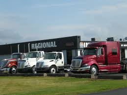 Regional International Of WNY (formerly Hanson International ... Zamboni Olympia Ice Resurfacing Equipment Repair Service Truck Rental Walla Trucks For Sale Forklift Leasing Buffalo Ny Lift Enterprise Car Sales Used Cars Suvs For Jls Boulevard Bbq Food Pinterest The Orange County Roaming Hunger Bell Off Road Osc Inc Isuzu Van Box In New York Regional Intertional Of Wny Formerly Hanson Penske Installs Trucklite Led Headlights Youtube Ford And Paclease