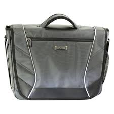 47 ficemax Laptop Bags WIB Liberator Notebook Bag By fice