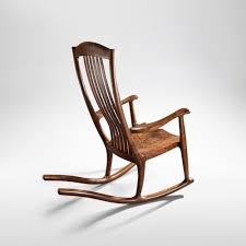 Handmade Rocking Chair Diy Outdoor Fniture Rocker W Shou Sugi Ban Beginner Project Craftatoz Classic Rocking Chair Walnut Wooden Royal Wood Living Room Home Garden Lounge Size Length 41 Inches Width Tadeo Quandro Style Amazoncom Priya Patio Handcrafted Chairs Vermont Woods Studios Charleston Cracker Barrel Sheesham Thonet Porch W Cushion The 7 Best Of 2019 Famous For His Sam Maloof Made That