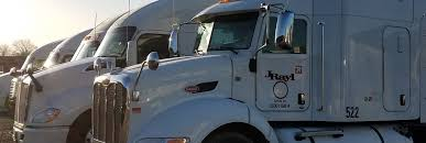 Truck Drivers | Drive JRayl | JRayl Transport What Is The Difference In Per Diem And Straight Pay Truck Drivers Truckers Tax Service Advanced Solutions Utah Driver Reform 2018 Support The Movement Like Share Driving Jobs Heartland Express Flatbed Salary Scale Tmc Transportation Regional Truck Driving Jobs At Fleetmaster Truckingjobs Hashtag On Twitter Kold Trans Company Why Veriha Benefits Of With Trucking Superior Payroll Software Owner Operator Scrum Over Truckers Meal Per Diem A Moot Point Under Tax