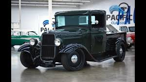 1933 Ford Pickup - YouTube Frankenford 1960 Ford F100 With A Caterpillar Diesel Engine Swap File46 Pickup Auto Classique Saberrydevalleyfield 11 1933 Youtube 1943 Truck Mainan Game Di Carousell Cadian Ww2 Military Model F15a Cmp Approx 2522959 Rm Sothebys 1940 Ton The Dingman Collection National Museum Renovating Home Front Fire Truck Autolirate 1 12 Ton Richmond Kansas Gpa Seep 21943 Of The American Gi Ford Truck Pickup Pick Up 1942 1944 1945 1946 1947 46 Used Cars Trucks Oracle Serving Tucson Az