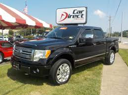 2009 FORD F-150 PLATINUM SUPERCREW 4X4, CERTIFIED W/WARRANTY ... 2005 Ford F150 03one Year Free Warranty Fancing Available 2018 Ford Lariat Supercrew 4x4 In Adamsburg Pa Pittsburgh 2012 Gemini Auto Inc 2013 Xlt Low Mileage Warranty Qatar Living Ricart Is A Groveport Dealer And New Car Used New Expedition Fuse Central Junction Box Junction Inside Warranty Review Car Driver Preowned 2017 Crew Cab Pickup Ridgeland P13942 Guides 72018 27l Ecoboost 35l 50l Raptor Used 2016 For Sale Layton Ut 1ftex1ep2gkd61337 Reviews Rating Motor Trend