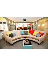 30 best rowe furniture images on pinterest living room ideas
