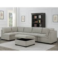 3 Items Im Eyeing Up For The New House Corner Sofa Living