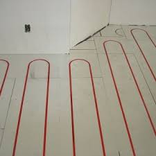 hydronic radiant floor heating design 8 best heating cooling plumbing images on hydronic