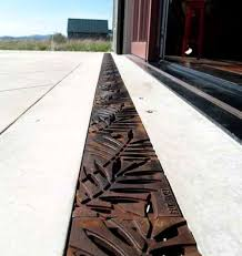 13 best Linear Drain check out images on