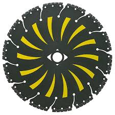 ryobi wet tile saws blades tile tools supplies the home