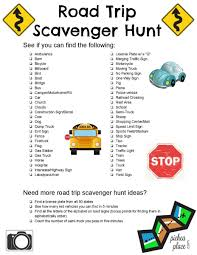 100 Semi Truck Parking Games Travel Activities For Kids Ways To Keep Children Entertained When