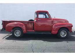 Chevy 1954 5 Window 3100   Hot Cars   Pinterest   Window, Cars And ... Sold 1950 Chevrolet 3100 5 Window Short Box Pickup Quick 5559 Task Force Truck Id Guide 11 Truck 2016 Best Of Pre72 Trucks Perfection Photo Gallery 1948 Gmc Other Custom Gmc Used Cars For Sale Build Thread 1953 Chevy Window Project Rascal Post 1 My Classic Garage Chevy Window Custom Truck Rat Rod Pro Touring 5window Cversion Glass House Bomb Nice Amazing 1954 Pickups 1951 Dodge S187 Kansas City Spring 2013 Step Side Horsepower Hangar