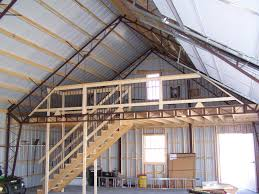 7 Reasons To Choose Steel Over Pole Barn Buildings Steel Barns 42x26 Barn Garage Lean To Building By Metal Pole Barns 20 X 30 Pole With Truss System Apartments Appealing Apartment Plans House And And Materials Redneck Diy 40x60 Metal Cost Kits Central Ohio Garage 10 Rustic Ideas Use In Your Contemporary Home Freshecom A On Budget Shed Design Living Quarters For Even Greater Strength Homes Designs Open Floor Plans Small Home Barn Galleries Example Reeds Metals