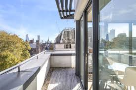 100 Penthouse In London 3 Bedroom Property For Sale In Whetstone Park WC2A