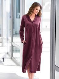robe de chambre le robe de chambre femme privilégiez le confort et la féminité
