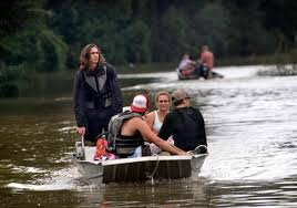 Best Pumpkin Patch In Baton Rouge by Driven Out Housing Crisis Looms In Flood Stricken Louisiana U2013 The