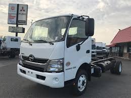 2018 Hino 155, Auburn WA - 5000157932 - CommercialTruckTrader.com Sunset Chevrolet Dealer Tacoma Puyallup Olympia Wa New Used Nissan Titan Lease Offers Auburn Carsuv Truck Dealership In Me K R Auto Sales This Classic Western Star Is Still Trucking 1968 Wd4964 Truck The Allnew 2016 Ford F150 For Sale In 2014 Peterbilt 389 5003210974 Cmialucktradercom Valley Buick Gmc Area Auburns Onestop Suv And Fleet Vehicle Maintenance Pacific Freightliner Northwest 2015 Western Star 4900sb 123278610 Vehicles For Discount