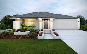 Modern Custom Home Builders Adelaide Luxury At New Designs - Find ... The Santa Rosa Perth Home Design 200sq Millstone Homes Awesome Narrow Designs Photos Decorating Ideas Builders New Celebration Luxury Middleton Promenade Custom Hampton Style House Plans Wa Designed Lot Apg Uncategorized Single Storey Cottage