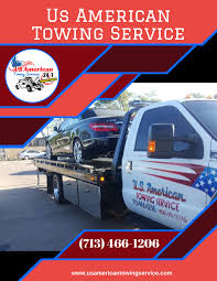 24 Hours Towing In Houston, TX Wrecker Service In Houston, TX Towing ... 24 Hour Tow Truck Service Columbia Sc Best Resource Columbus Ohio Hours Towing In Houston Tx Wrecker Service Roadside Assistance Ocala Fl Road Side Contact Our Professional Haughton La 71037 Home Sin City Trailer Mccarthy Tire Commercial Services Ajs Repair Orlando 247 Help 2103781841