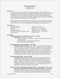 How To Write A Resume For Warehouse Job 69648 Reference Warehouse ... Warehouse Job Description For Resume Examples 77 Building Project Templates 008 Shipping And Receiving For Duties Of Printable Simple Profile In 52 Fantastic And Clerk What Is A Supposed To Look Like 14 Things About Packer Realty Executives Mi Invoice Elegant It Professional Samples Jobs New Loader Velvet Title Worker Awesome Stock Deli Manager Store Cover Letter Operative