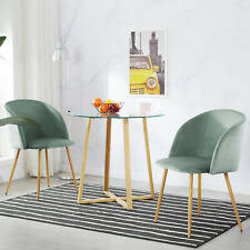 skandinavische möbel aus glas für die küche günstig kaufen