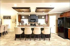 Prelude Vs Reflections Diamond Cabinets by Diamond Kitchen Cabinets Reviews Kitchen Cabinets For Less Diamond