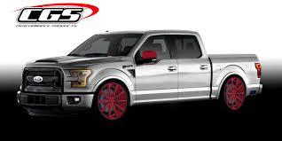 100 Ford F150 Truck Parts Accessories Elegant Ford Interior Accessories