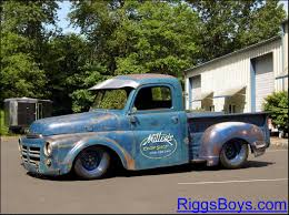 1948 Dodge Hot Rod Pickup Custom 1948 Dodge Power Wagon Is An Odd Duck Thats Worth A Second Custom Dodge Powerwagon Nice Rides Pinterest Power Truck With Twinturbo Cummins Engine Swap Depot Free Shop Manual Articles 1949 Owners Users Rm Sothebys Series B1b Pickup Auburn Fall 2018 Trailer Its Beautiful To Me Steemit Truck Was Used For Hard Work On Southern Rice Farm Sale Classiccarscom Cc1091966 Wiring Diagram Library Young Student Tores Grandfathers Classic On Bagz Darren Wilsons Fargo Slamd Mag Sign Written Panel