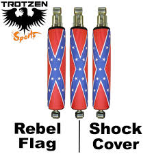 Honda TRX 300EX Rebel Flag Shock Covers - Trotzen Sports Snap Rebel Flag Infant Car Seat Cover Velcromag Photos On Pinterest Neosupreme Covers Carstruckssuvs Made In America Free Ram Gets Rebellious History Of The Confederate Flag South Carolina The San Diego Honda Trx 450r Trotzen Sports Used 2018 Ram 1500 Rebelhemi Monsterthousands Extras Mint For 1969 Amc Sale Classiccarscom Cc1125193 2016 Crew Cab 4x4 Review Find More Information About Universal For Laramie Longhorn Rwd Truck In Pauls