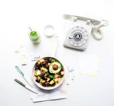 dejeuner bureau image libre déjeuner bureau plaque lieu de travail téléphone