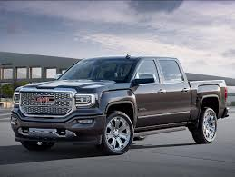 Hanner Chevrolet GMC Trucks Is A Baird Chevrolet, GMC Dealer And A ... Certified Preowned 2015 Gmc Sierra 2500hd Denali Crew Cab In 1500 Truck On 30 Dub Baller Wheels 1080p Wikipedia 2016gmc2500denalihd The Toy Shed Trucks Named 2018 Pickup Of The Year 2016 2500 Nasty Nation Used 3500hd 4x4 For Sale In Perry Ok 2019 And At4 First Test Two Steps Forward One Ada Kz114756a 2014 Gmc Upcoming Cars 20 Pauls Valley Canyon New Dad Review Every Father Could Use A
