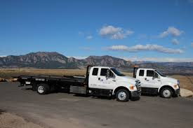 Integrity Towing Inc - Call Now: 303-921-1617 Wildland Tom The Tow Truck Denver The Double Decker Bus 2 Car City Cars Our Trucks Aurora Towing Service Sheriff Department Vehicle Impound Colorado Washington Dc Roadside Assistance Post Archives Pictures Getty Images Truck Driver In Traing Rl Towing Denverfleettruckscom Used Fleet Saving You 1957 Ford F350 Wreckers Haulers Tow Trucks Daf Cf 510 Fad Voor Stehoven Emergency Pinterest Companies Airport Co Montoursinfo
