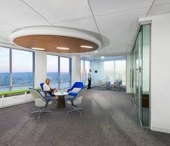 rockfon sonar ceiling tiles ceiling tiles